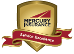 carlsbad insurance service excellence recognition